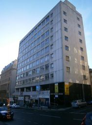Thumbnail Office to let in West Riding Business Centre, West Riding House, 41 Cheapside, Bradford