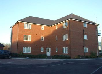 Thumbnail 2 bedroom flat to rent in Cotton Lane, Dartford