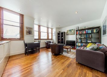 Thumbnail 2 bed flat for sale in Dumbarton Road, London, London
