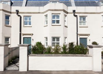 Thumbnail 4 bed terraced house for sale in Seafield Road, Hove
