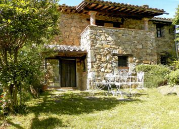 Thumbnail 2 bed farmhouse for sale in Romantic Property In The Umbrian Hills, Piegaro, Perugia, Umbria, Italy