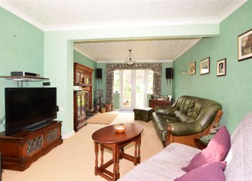 Thumbnail 3 bed bungalow for sale in Brock Hill, Runwell, Wickford, Essex