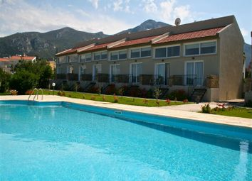 Thumbnail Commercial property for sale in Ozankoy, Kyrenia