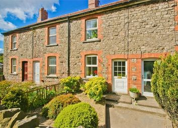 Thumbnail 2 bed cottage for sale in Salisbury Terrace, Gurney Slade, Radstock