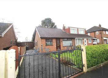 Thumbnail 2 bed property for sale in Kingsway, Chorley