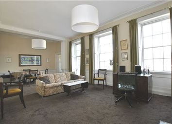 Thumbnail 1 bed flat for sale in Bladud Buildings, Bath, Somerset