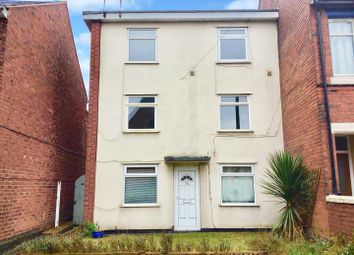 2 bed flat for sale in Wolverhampton Road, Stafford ST17