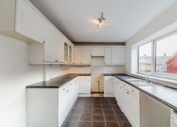 Thumbnail 3 bed terraced house for sale in Lyndale Road, Dudley, West Midlands