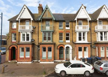 Thumbnail 4 bed town house for sale in Cromwell Road, Whitstable