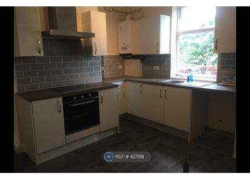 Thumbnail 2 bed terraced house to rent in Blythe Street, Wombwell, Barnsley