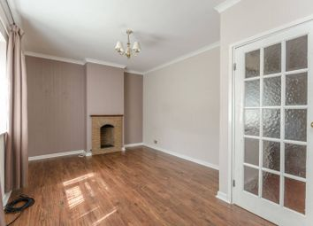 3 bed property for sale in Elmshaw Road, Putney SW15