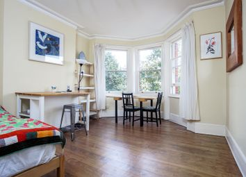 Thumbnail 2 bed flat for sale in St. Ann's Road, London