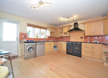 Thumbnail 5 bed town house to rent in Maryland Street, Stratford, London, East London