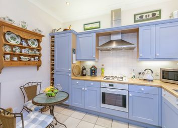 Thumbnail 3 bedroom terraced house for sale in Plater Drive, Oxford