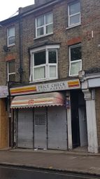 Thumbnail Retail premises for sale in Norwood High Street, Norwood