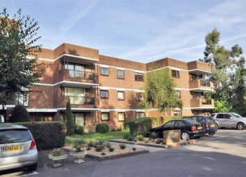 Thumbnail 2 bed flat to rent in Woodhurst North, Ray Mead Road, Maidenhead