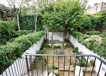 Thumbnail 4 bed property to rent in Sussex Square, Marble Arch