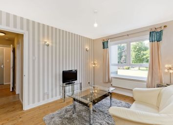 Thumbnail 1 bed flat for sale in 29/4 Howdenhall Court, Liberton