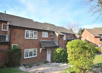 3 bed terraced house for sale in Juniper, Bracknell, Berkshire RG12