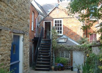 Thumbnail 2 bed property to rent in Ferndale Street, Faringdon