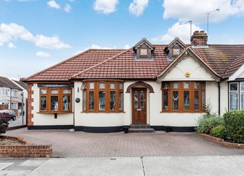 4 bed semi-detached house for sale in Alma Avenue, Hornchurch RM12