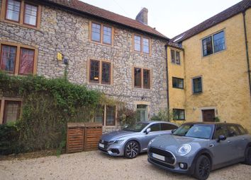 Thumbnail 4 bed property for sale in Coombe Lane, Shepton Mallet