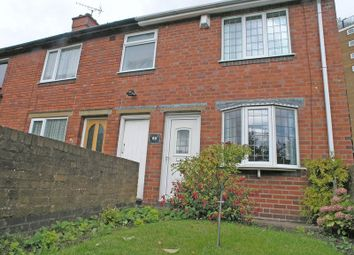 Thumbnail 2 bed terraced house to rent in The Promenade, Brierley Hill