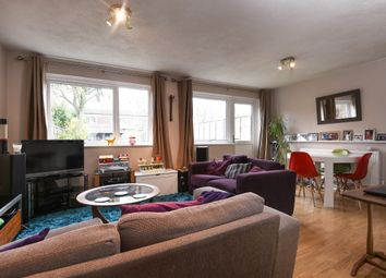 Thumbnail 3 bed terraced house for sale in Camilla Road, London