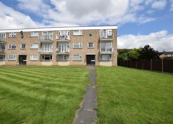 Thumbnail 1 bed flat for sale in Stanford Hall, Gordon Road, Corringham, Essex