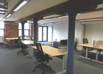 Thumbnail Serviced office to let in Union Street, Shieldfield, Newcastle Upon Tyne