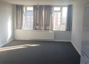 Thumbnail 3 bed flat to rent in Frank Towell Court, Glebelands Road, Feltham