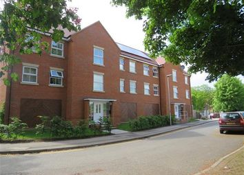 Thumbnail 1 bedroom property to rent in 44 Green Farm Road, Newport Pagnell, Milton Keynes