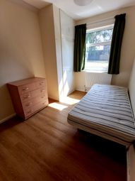 Thumbnail Block of flats to rent in Hamstead Road, Great Barr