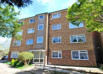 Thumbnail 2 bed flat to rent in Shakespeare Road, Hanwell, London