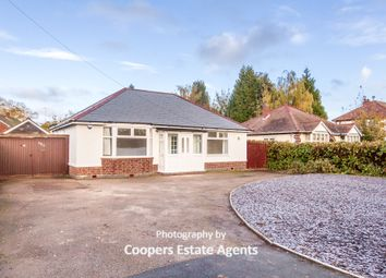2 bed detached bungalow for sale in Broad Lane, Coventry CV5