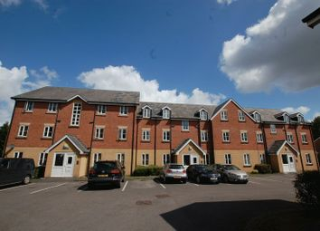 Thumbnail 2 bed flat to rent in Clifton Park, Clifton, Swinton, Manchester