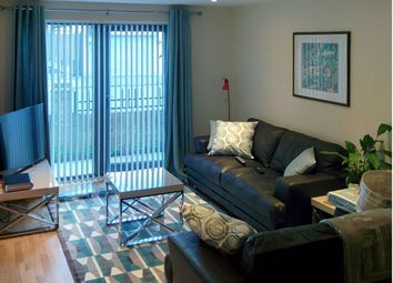 Thumbnail 2 bed flat to rent in Garden Court 70 Station Road, West Drayton