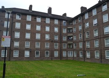 Thumbnail 2 bed flat to rent in Spellman Street, Aldgate East