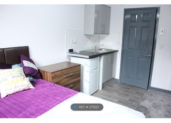 Thumbnail Room to rent in Uplands Road, Bristol