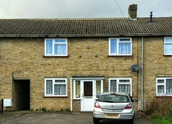 Thumbnail 3 bed property to rent in Roebuck Road, Faversham
