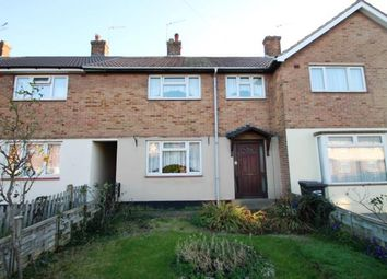 Thumbnail 3 bed property for sale in Kirby Road, Dartford, Kent