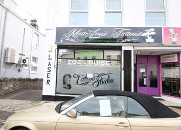 Thumbnail Retail premises to let in Lisburne Square, Torquay