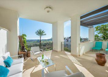 Thumbnail 2 bed apartment for sale in 29679 Benahavís, Málaga, Spain