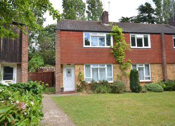 2 bed maisonette for sale in Langton Close, Maidenhead, Berkshire SL6