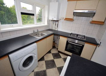 Thumbnail 1 bedroom flat for sale in Somerset Court, Llanrumney, Cardiff