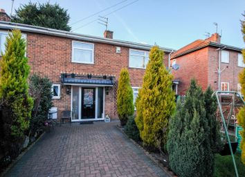 Thumbnail 4 bed terraced house to rent in Amberley Street, Gateshead