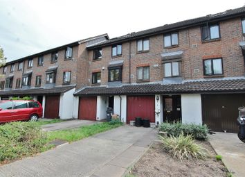 4 bed property for sale in Stags Way, Isleworth TW7