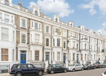 Thumbnail 4 bed flat for sale in Westgate Terrace, London