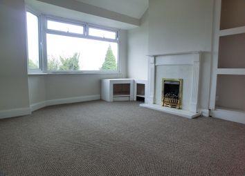 Thumbnail 2 bedroom maisonette to rent in London Road, Northfleet, Gravesend