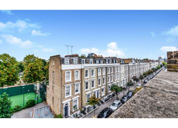 1 bed flat for sale in Ifield Road, Chelsea SW10